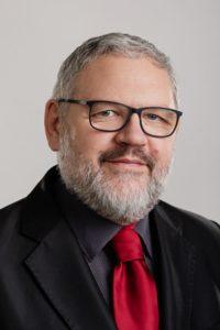 Micev Stanislav