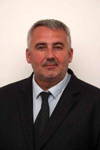 PhDr. Ivan Holík