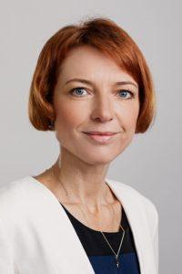 Skokanova Lucia