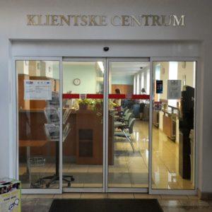 Klientske_centrum