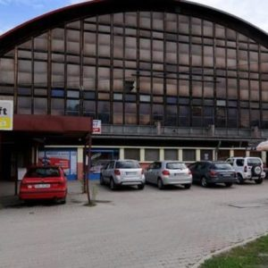 stadion_bb