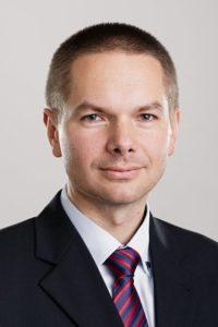 Balaz Jozef