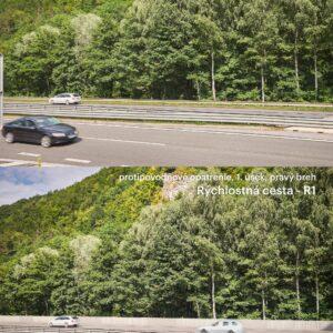 Vizualizácia protipovodňovej ochrany mesta_03