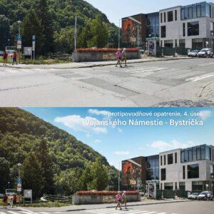 Vizualizácia protipovodňovej ochrany mesta_05