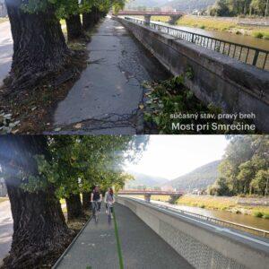 Vizualizácia protipovodňovej ochrany mesta_06