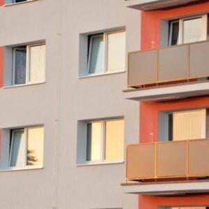 Zoznam žiadateľov o nájomné byty, bytovej náhrady