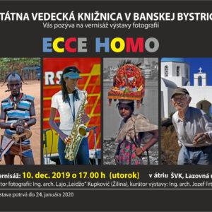2019-12-10-pozvankaBB 02 (7)
