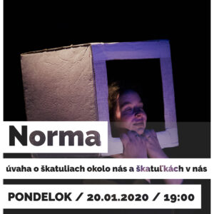 Poster_Norma_20.01.20