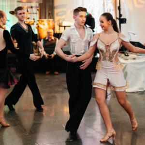 ples mesta bb_196