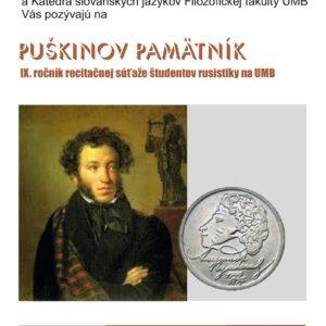 Puskinov pozvanka-page-001 (2)