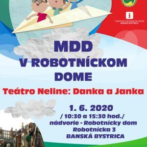 MDD v RD 1.6.2020 final