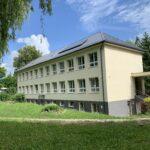 Materská škola na Uhlisku