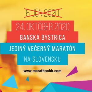 bb maratón 1
