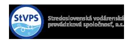 StVPS_logo_280x84