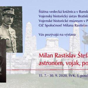 Stefanik - pozvanka (2)-page-001