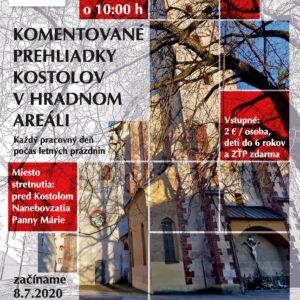 prehliadky kostolov_začíname-page-001