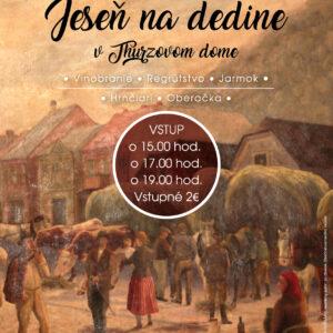 webFINAL-Jesen na dedine (1)