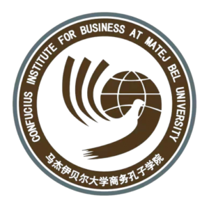 CIB-logo-Yang-PNG