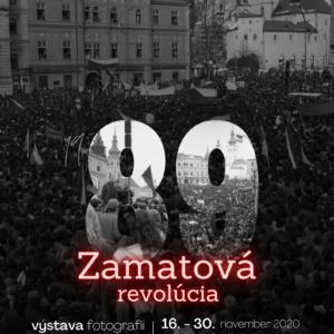 plagat-zamatova-revolucia-2020