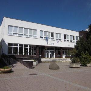 Základná škola Banská Bystrica