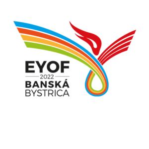 Európsky olympijský festival mládeže 2022