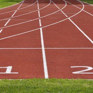 Športové a telovýchovné zariadenia mesta