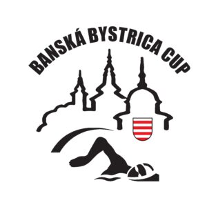 Logo BB CUP-page-001