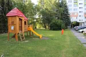 detské-ihriská-607450f0dc8dc