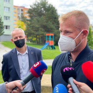 Michal Hrnčár, konateľ spoločnosť PEMAX PLUS.jpg