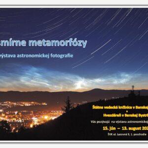 Vesmirne metamorfozy_pozv-page-001
