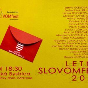 Letný_SLOVOMfest_2021 (malý rozmer)