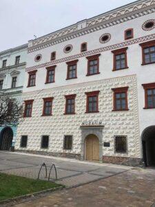 Thurzov dom4