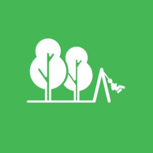 DOTAZNÍK - Zelené oázy v Banskej Bystrici