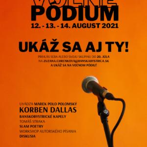 volne-podium-2021