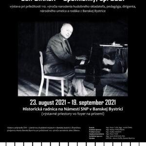 -6124b52374fb8--6124b52374fb9Ján CIKKER - Spomienky, op. 2021 (plagát).jpg