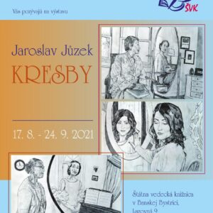 JUZEK-page-001