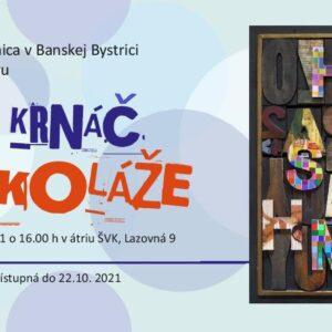 Krnáč-page-001