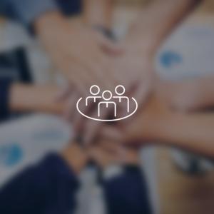 Aktivity participatívneho procesu