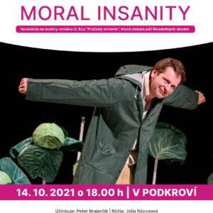Plagát_moralinsanity