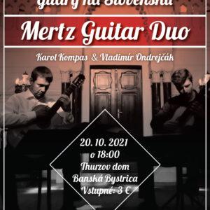 SMM-Gitarovy koncert