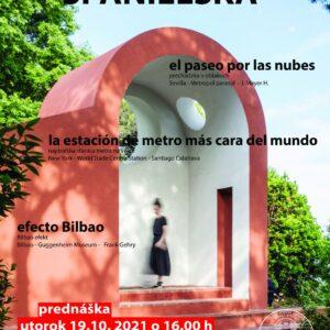 SVK-architektura-spanielska
