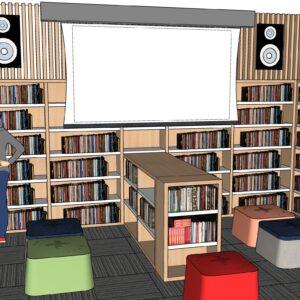 Dve banskobystrické základné školy uspeli v projekte Modernejšia škola