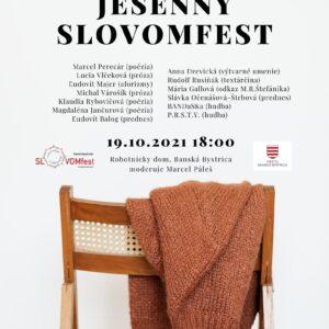 Jesenný slovomfest(1)