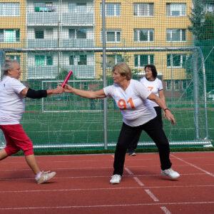Návrh Koncepcie rozvoja športu _BB