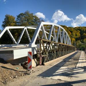Most Iliaš