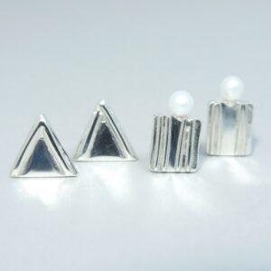 šperky2