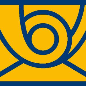 posta-logo-cr